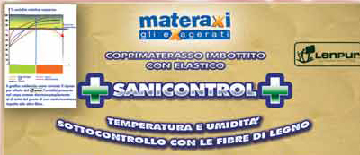 SANICONTROL