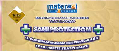 SANIPROTECTION
